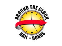 TX Bail Bond Agent