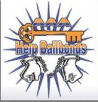 AAA Help Bail Bonds - Your Fast Bail Bonding Agent